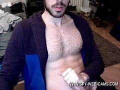 webcams porno gratis viciosas free cam chat adult  www.spy-web-cams.com