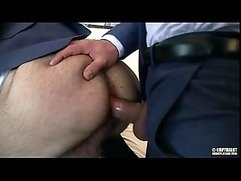 office twink porn