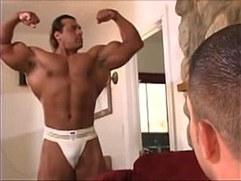 bodybuilder bottom