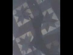video-2016-05-02-10-36-38