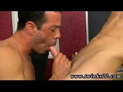 Back street boys gay sex first time Teacher Mike Manchester is