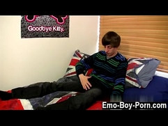 Naked wallpaper of thailand gay Skinny emo man Ethan Night is