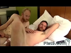 Gay porn twink slave movietures first time Kinky Fuckers Play Swap