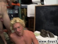 Hot free fat boy sex video Blonde muscle surfer fellow needs cash
