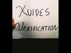 Jewels verification video