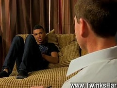 Gay old men hot teen boys xxx Therapy is thick biz these days, and if