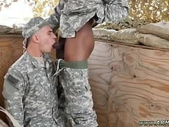 Gay army guys jerking off together showers and men nudes hot