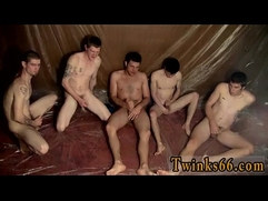 Young gays boobs hot fuck photos Piss Loving Welsey And The Boys
