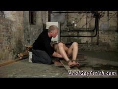 Bondage masturbate image and movies men bondage free galleries gay