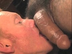 EATING CUMpilation-5 (Cocks and cum)