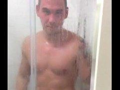 shower keek