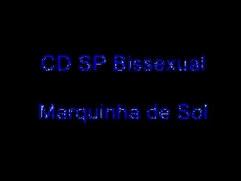Brazilian man nude with bikini brand cdspbissexual