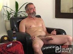 mature twink porn