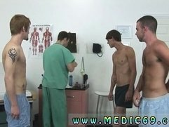 Male self movies college gay Today a group of studs stop by the