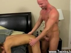 Gay orgy Horrible manager Mitch Vaughn wasn't impressed when he