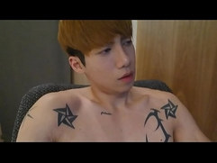 Hot Boy In Hotel 2
