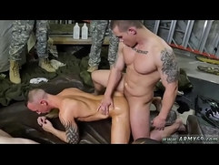 Military masturbation short videos gay first time Fight Club