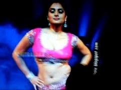 My Cum tribute to Ramya Divya Spandana