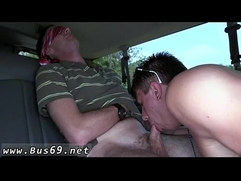 Buff slim boys gay sex with other gay sexy boys Cute Guy Gets His