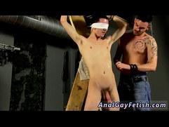 Men cowboy nude gay sex and adult ebony men masturbate Ultra