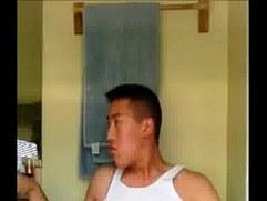 Video sưu tầm - Anh china cặc to khủng khíp