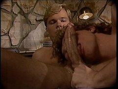 VCA Gay - Making It Huge - scene 6