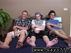Men gay sex pussy movietures first time Once naked, Bobby and Anthony