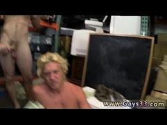 The best free videos of cumshot gay Blonde muscle surfer guy needs