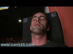 Old man young boy gay porn Hot public gay blowjob
