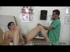 Doctors having real gay sex with patient video clip Just as I