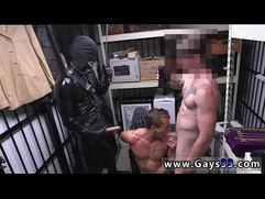 Giving oral gay sex on small penis and free movies of having gay sex