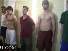 Gay sex videos young This weeks subjugation winners weren't pounding